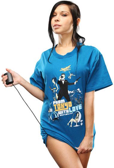 james-bond-worthy-electronic-spy-camera-t-shirt1.jpg